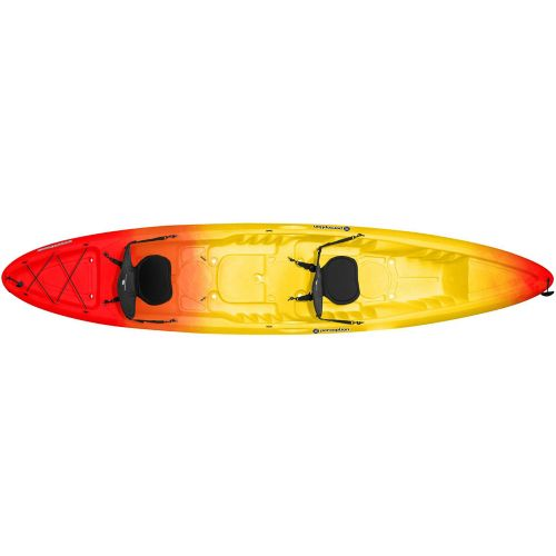 Picture of Tandem Kayak