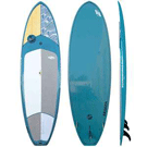 Picture of Paddle Board