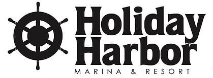 Holiday Harbor Marina